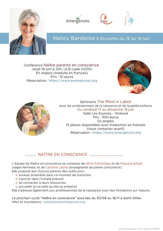 NancyBxl2
