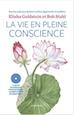 IPC - La vie en pleine conscience