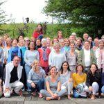 IPC – Notre groupe de pratiquants