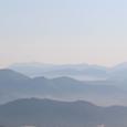 montagnes115x115