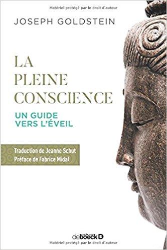 Pleine Conscience
