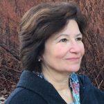 Patricia Genoud