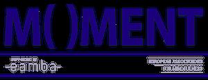 Logo moment weamba 300x78